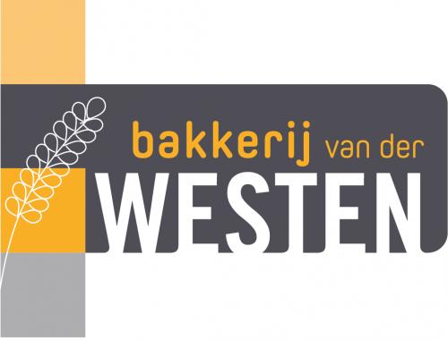 Bakkerij van der Westen