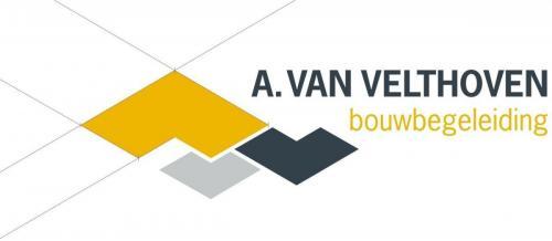A. van Velthoven bouwbegeleiding