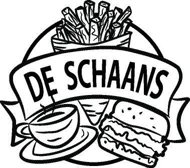 De Schaans