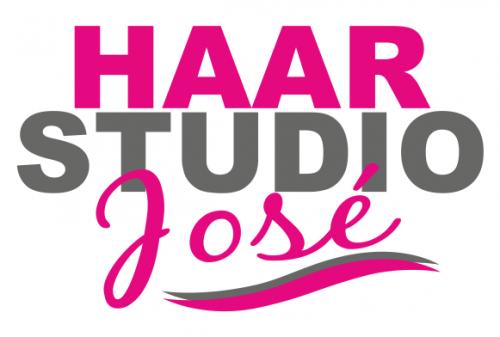 Haarstudio Jose logo