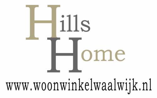Hills Home