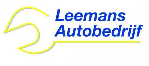 Leemans Autobedrijf