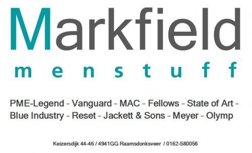 Markfield menstuff