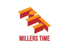 Millers Time