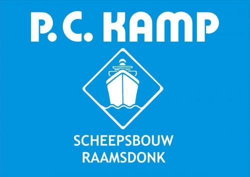 P.C. Kamp
