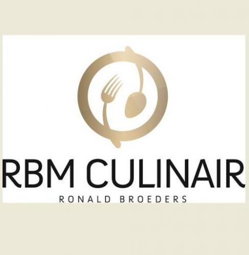 RBM Culinair