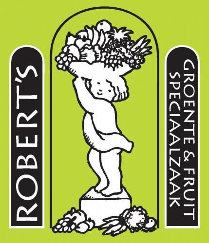 Roberts Groente en Fruit