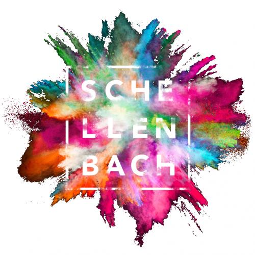 Schellenbach