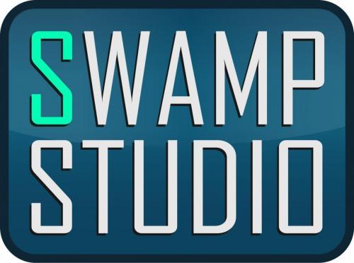 Swamp Studio