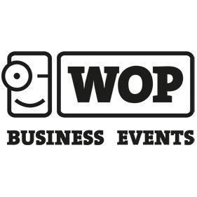 WOP events