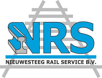 Nieuwesteeg Rail Service