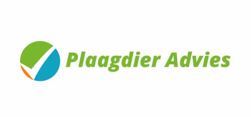 Plaagdier Advies